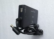 19.5V 4.7A 65W With Usb Output AC Adapter Power Cord Supper slim for Sony Vaio