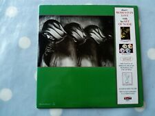 The Art Of Noise Moments In Love 4 Track Card Sleeve CD
