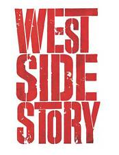 West Side Story (DVD, 2012, 50th Anniversary Edition)