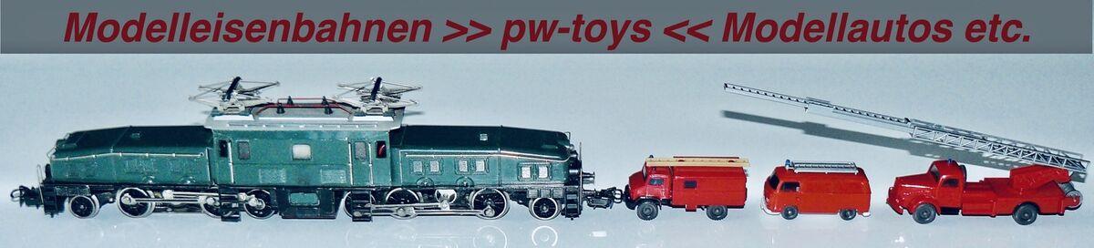 pw-toys