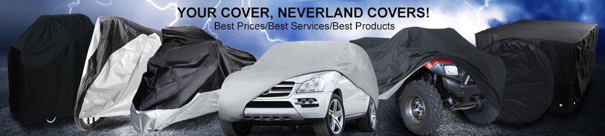 neverland_cover_au