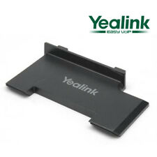 Yealink Stand for T46G Phone Replacement STAND-T46
