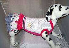 8678x_Angeldog_Hundekleidung_HUndekleid Hund Pulli Kleid_RL44_M
