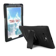 Taschen & Hüllen für Tablets mit Galaxy Tab E auf Steifer Kunststoff