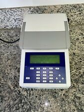 Applied Biosystems Geneamp Pcr System 2720 Abi 96 Well Thermal Cycler