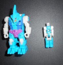 Transformers Power of the Primes Lot Skullgrin Cloudburst Submarauder Landmine