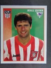 Merlin Premier League 97 - Naill Quinn Sunderland #453