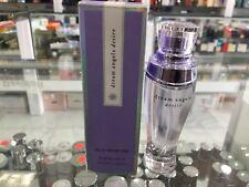 Victoria's Secret Dream Angels Desire Eau De Parfum Spray 30 ml