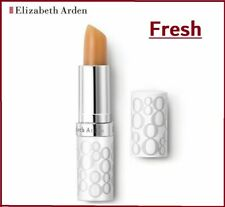 ORIGINAL Elizabeth Arden Eight Hour Cream Lip Protectant Stick SPF 15 Neutral 8