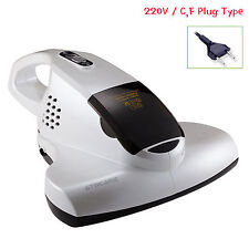 ATOCARE EP-7UP Utralight Bedding Vacuum Cleaner Sterilizer HEPA For Hair Mite