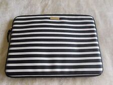 "Kate Spade New York Fairmont 13"" Printed Sleeve for MacBook"
