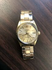 Rolex Oyster Perpetual 1550