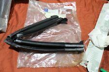 Original Mercedes SLK R171 W171 - Abdichtung Seal 171790798 NEU NOS