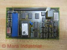 Allen Bradley 961662 Control Board - Used