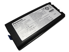 Genuine Original Battery for Panasonic Toughbook CF-29 CF-51 CF-52 CF-VZSU29ASU