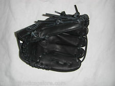 "WILSON A1KOBB4DP15 11.5"" BASEBALL GLOVE RH PLAYER (GOES ON LEFT HAND)"