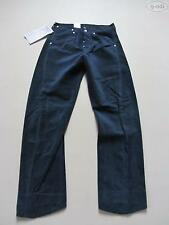 "Levi's® 001 engineered Cord Jeans Hose W 30 /L 34 NEU ! ""Verdrehter"" Breitcord !"