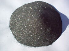 New listing Tumbling Grit-120/220 Medium Fine-Silicon Carbide-1 Pound