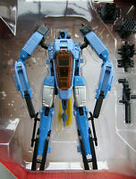 Transformers TF IDW GENERATIONS G1 G2 WHIRL HELICOPTER VOYAGER THRILLING 30 MIMB