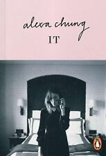 It by Alexa Chung (2014, Paperback)