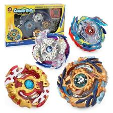 Für Beyblade Metall Fusion Arena Set Bayblade Metal Mester Fight Top Toy ZL
