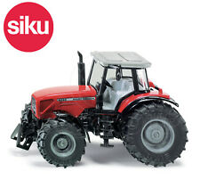 SIKU NO.3251 1:32 Scale MASSEY FERGUSON MF 8280 TRACTOR Dicast Model / Toy