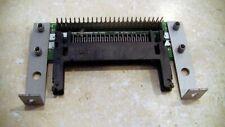 Ensoniq KT-76 Card Reader