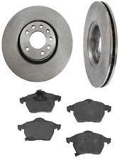 Drum Brake Wheel Cylinder for 2001 Saturn L300 W610109-AE