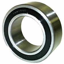 SANDEN TYPE REPLACEMENT CLUTCH BEARING FOR TRS90 & TRS105  50mm X  35mm  X  20mm