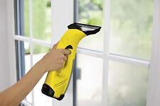 Karcher Window Vac PARTS Blade Narrow Suction Nozzle WV2 WV5 WV50 WV55 WV60 WV70