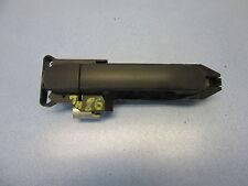 NISSAN NOTE E11 1.4 Türgriff aussen hinten links Bj.2010 (98)