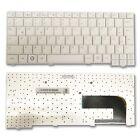 Samsung NC10 NC10-anyNet NP-N130 N140 NP-N110 Tastatur Keyboard deutsch weiss