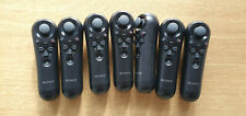 Sony Move Navigation Controller , Nunchucks  PS3, PS4 PS VR , FAST DELIVERY !!!