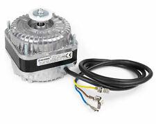 Lüftermotor Kühlgerätelüftermotor Kühlschrank Universalnotor Lüfter Elektromotor