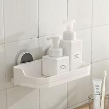 Bathroom Shelving Wall Storage Rack Organizer for Shower Shampoo Holder