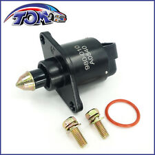 BRAND NEW IDLE AIR CONTROL VALVE CHRYSLER DODGE PLYMOUTH AC10