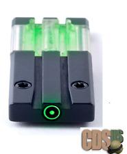 MEPROLIGHT FT Bullseye Sight Ruger Kriss Sphenix Compact & Subcompact Rear 63143