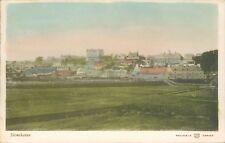 Stonehaven 1906