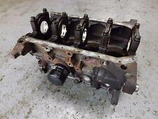 Mazda MX-5 MK1 1.6 UK Engine Block