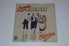 Together - Brown's Home Brew - 1974 Vertigo VEL-2001 Roger Cook - FAST SHIPPING!