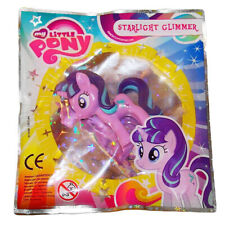 HASBRO My Little Pony LIMITED EDITION Egmont Magazine - Starlight Glimmer 2016