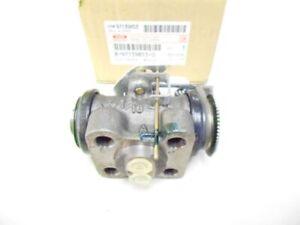 Genuine Isuzu Wheel Cylinder 8-97139853-0  8971398530 , GM 97139853