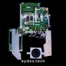 RICOH MODULO FAX OPTION TYPE C5501 - MP C3001/3501/4501/5501-415490 COLLAUDATO