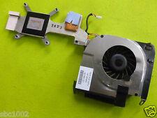 HP DV6800 Cooling Fan & Heatsink 451860-001 for 459565-001