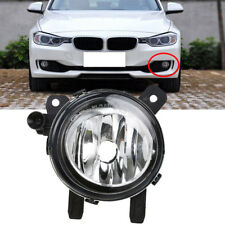 Left Front Bumper Fog Light Lamp Housing Fits For BMW F22 F30 F36 228i 320i 328d