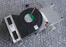 DELL Optiplex 3010 7010 9010 390 790 990 SFF CPU Dissipatore & Ventola 637NC J50GH
