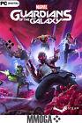 Marvel's Guardians of the Galaxy - PC Steam Spiel Download Code - DE/EU