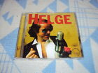I Brake Together von Helge Schneider (2007) CD