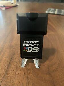 Datel Nintendo Lite Action Replay DSi DS