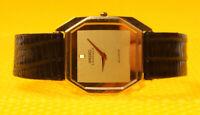 "Men's Vintage LASSALE by SEIKO ""9300-5129"" Quartz Watch MADE IN JAPAN <VGU>"